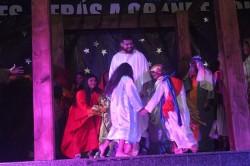 Cantata de Natal 2017