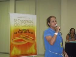 5º Congresso de Casais em Àguas de Lindóia