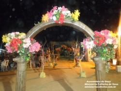 Festa da Primavera