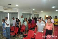 6º Congresso de Casais - Colheita 2º Parte
