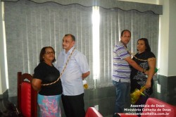 6� Congresso de Casais - Colheita 3� Parte