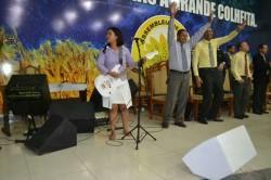 Vig�lia Liberta Rio de Janeiro